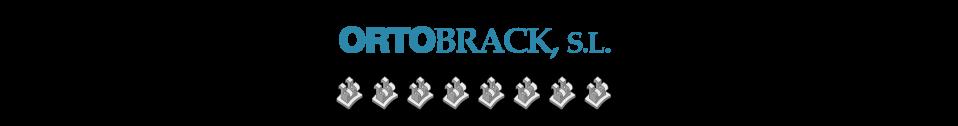 Ortobrack